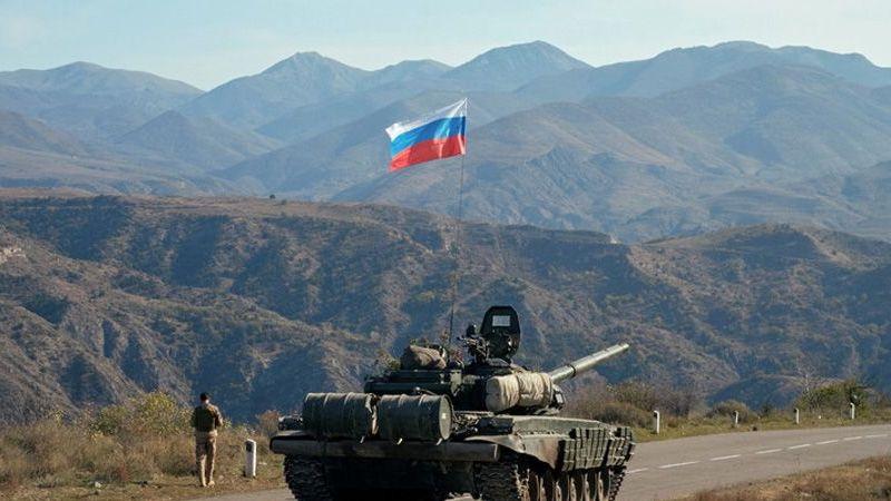İngiliz basını: Azerbaycan-Ermenistan savaşının galibi Türkiye