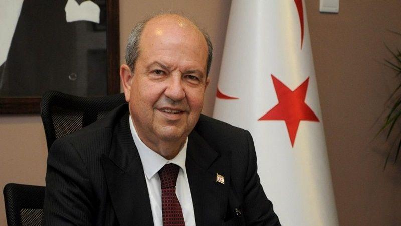Tatar: Türkiye'nin desteği bizim için çok önemli