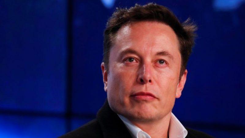 Üst üste 4 kere test yaptırdı! Elon Musk'ın korona isyanı: Bu nasıl olur?