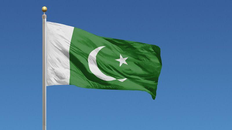 ''Pakistan, Fransa Büyükelçisi'ni sınır dışı edecek'' iddiası