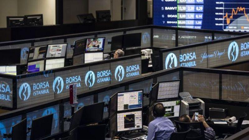Pandemi yatırımcıların borsaya olan talebini artırdı
