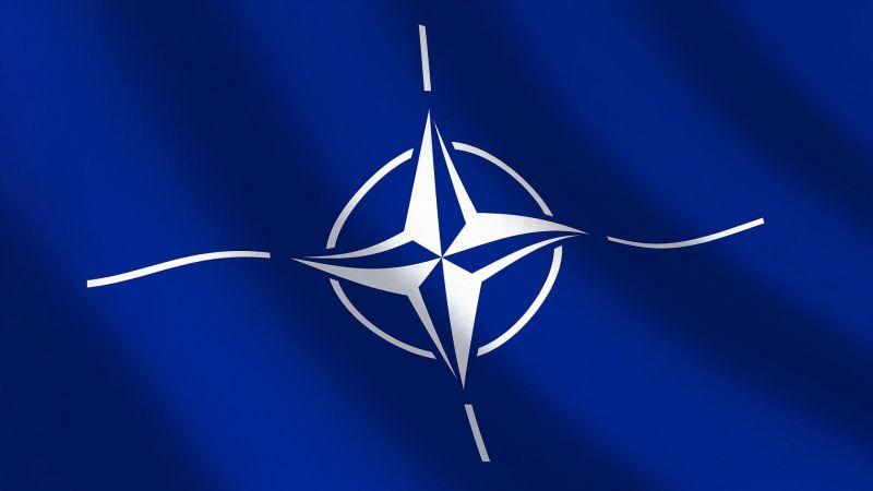 NATO'dan Avrupa Birliği'ne kritik Türkiye vurgusu: Rolü son derece önemli
