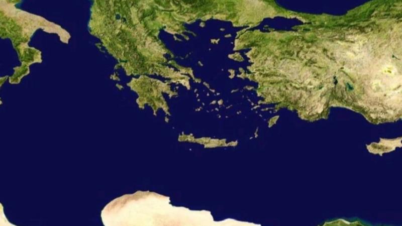 Rumlar köşeye sıkıştı! ''Korkunç bir hataydı'' deyip itiraf ettiler: Türkiye ile anlaşmadan satamayız