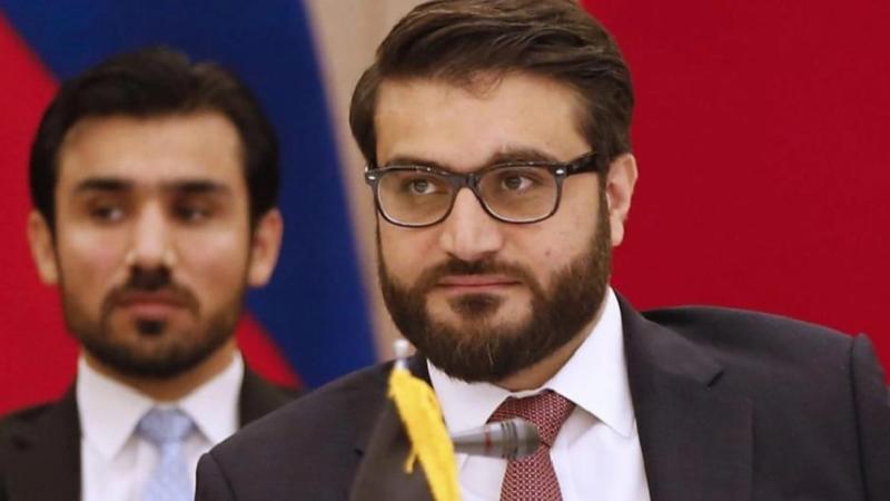 Türkiye ve Rusya barış için devrede! Hamdullah Muhib: Görüşmelere katılacağız