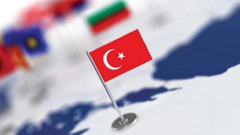Ülkede büyük panik: Kıtadaki imajımız kötüye giderken Türkiye yükseliyor