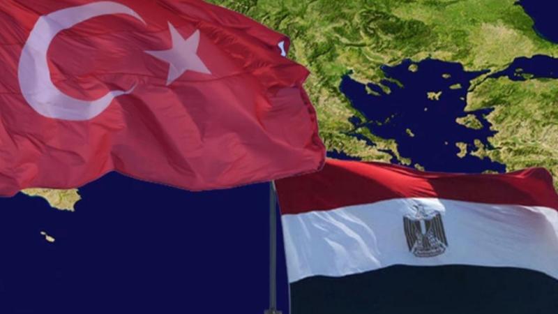 İmzalar sürpriz olmaz! Türkiye ve Mısır arasında dengeleri değiştirebilecek anlaşma