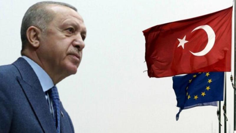 AB liderlerine sunulacak Türkiye raporunda dikkat çeken çağrı: İş birliğini derinleştirelim