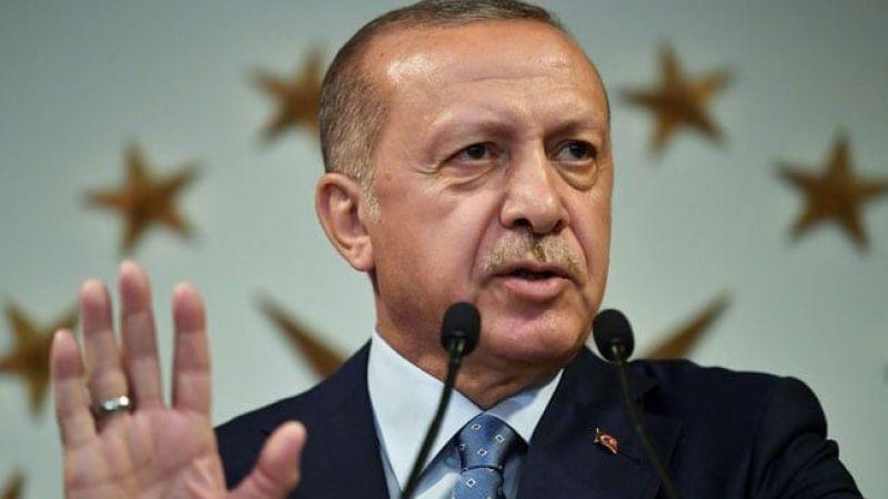 Erdoğan, AKP yönetiminde yaptığı değişikliklerle hangi mesajları verdi?