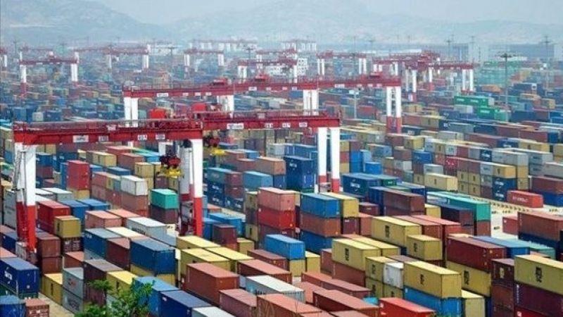 Erzurum'dan 3 ayda 8.8 milyonluk ihracat
