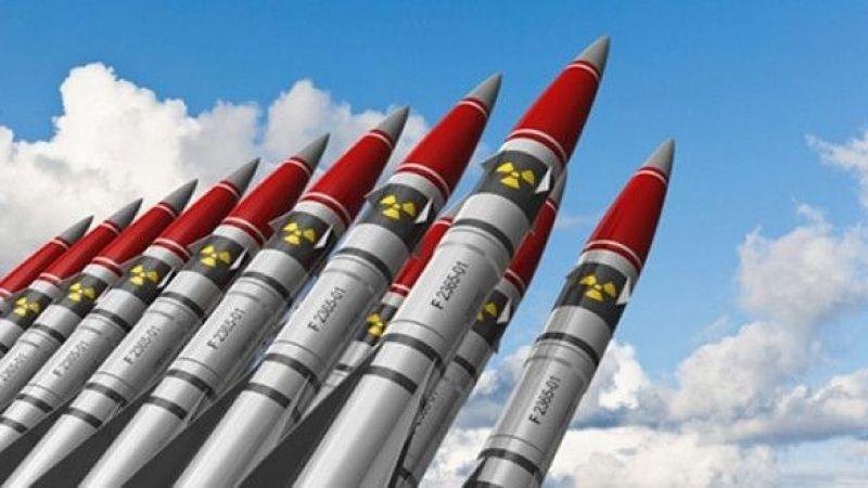 Bulunamadılar! Kayıp nükleer silahlara ne oldu?