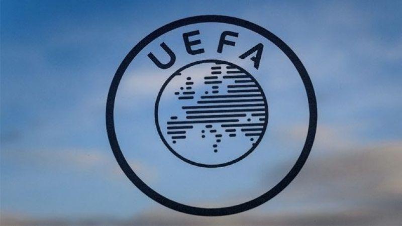 UEFA, EURO 2020 için şehir değişikliğine gitti!