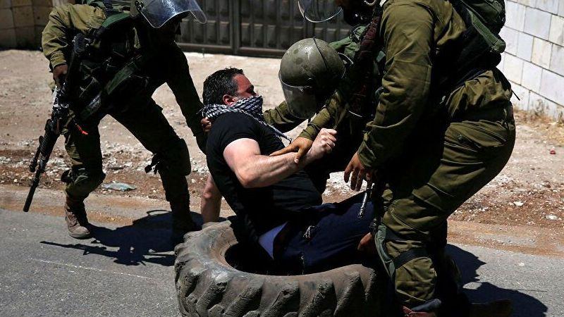 İsrail'e açık uyarı: Bedelini ağır ödeyecek