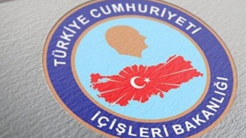 Türkiye'den Biden'ın sözde soykırım ifadesine sert tepki!