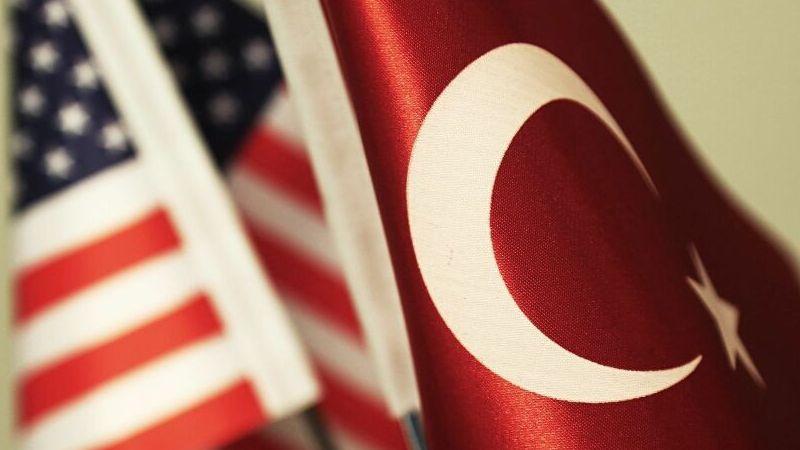 Gergin olan ilişkilere dikkati çektiler! Türkiye'ye karşı ellerindeki son kozu da kullandılar