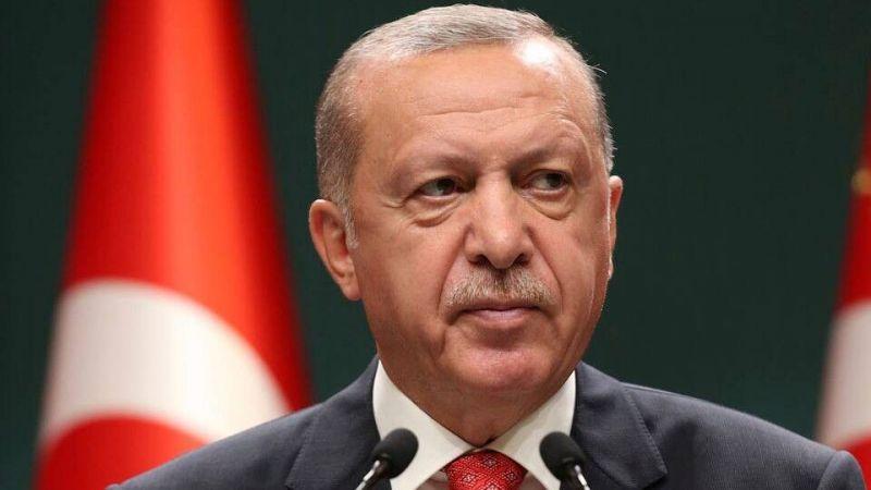 Başkan Erdoğan, yeni tedbirleri açıkladı! Tam kapanma olacak
