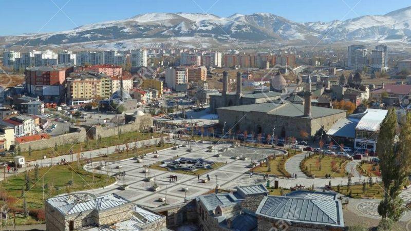 Erzurum Ağzı Atasözleri