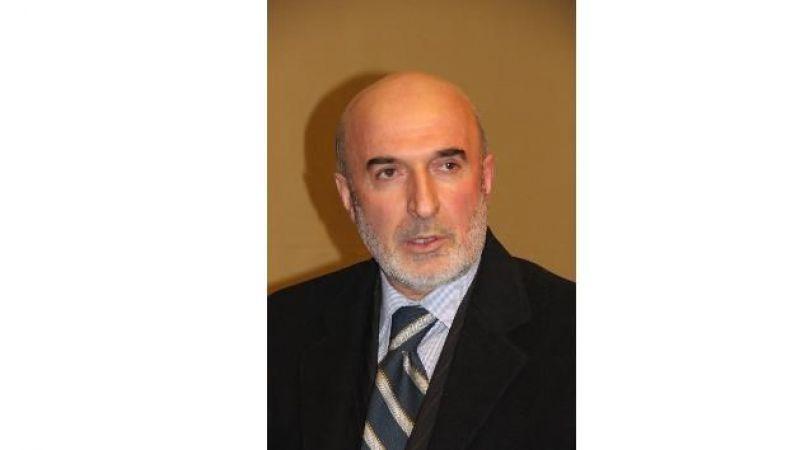 Başkan Akbulut Covit'e Yenik Düştü