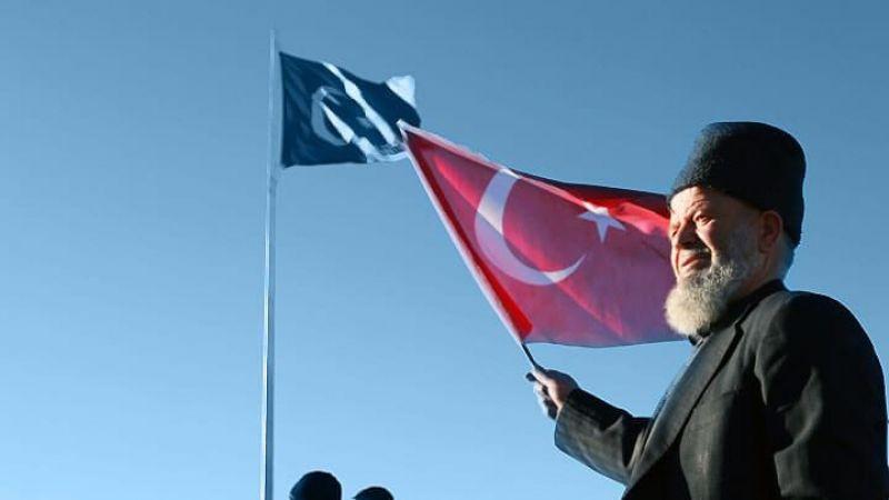 Erzurum'da Yaşamak, Erzurumluyum veya Dadaş'ım Diyebilmek