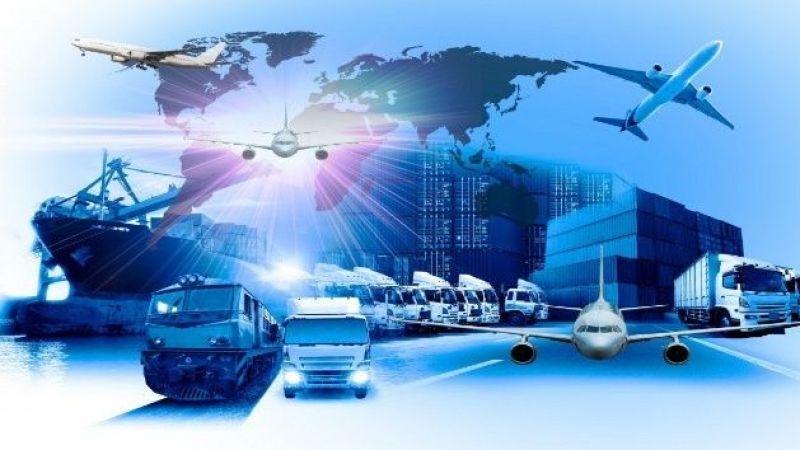 Erzurum dış ticaretinde yüzde 129'luk artış