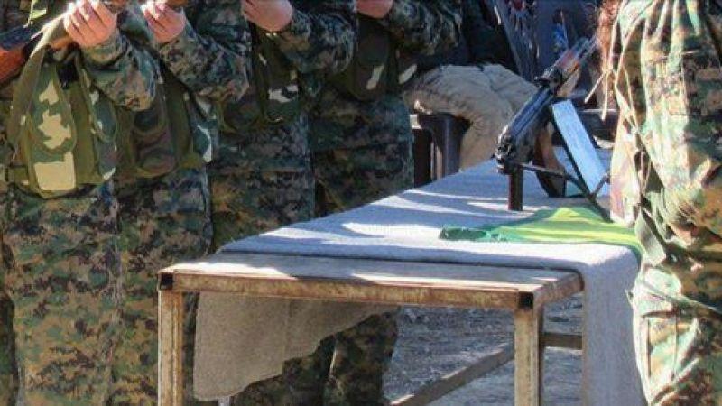 Almanya'dan PKK/YPG katliamı ile ilgili çağrı: Sorumlular hesaba çekilmelidir