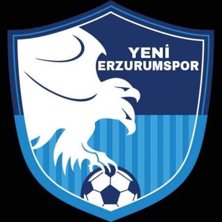 Yeni Erzurumspor