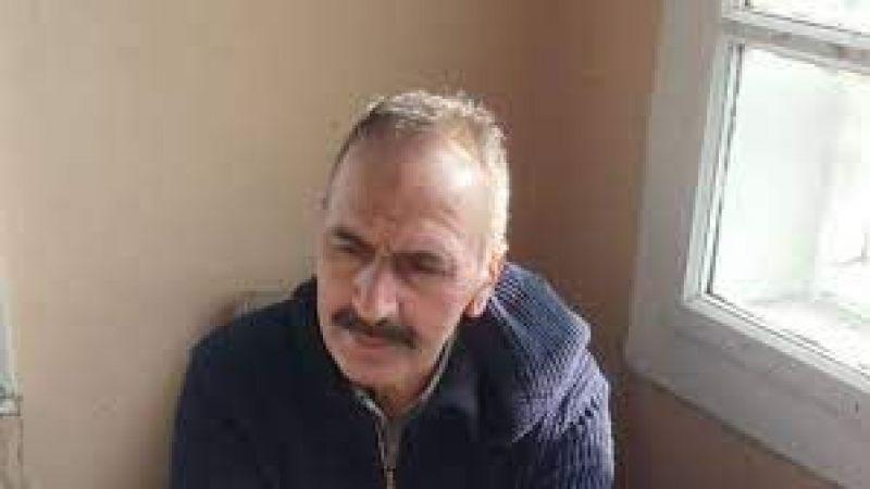 Erzurum'da sahaflık; Nizamettin Korucu cevaplıyor.