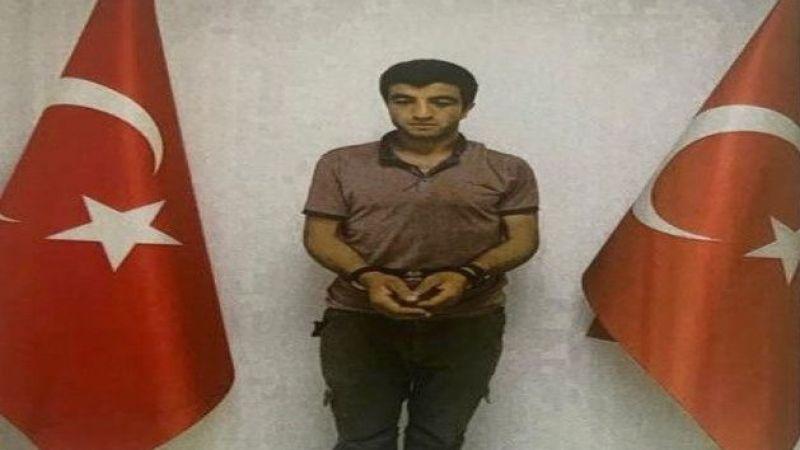 MİT ve Jandarma'dan PKK/KCK'ya operasyon