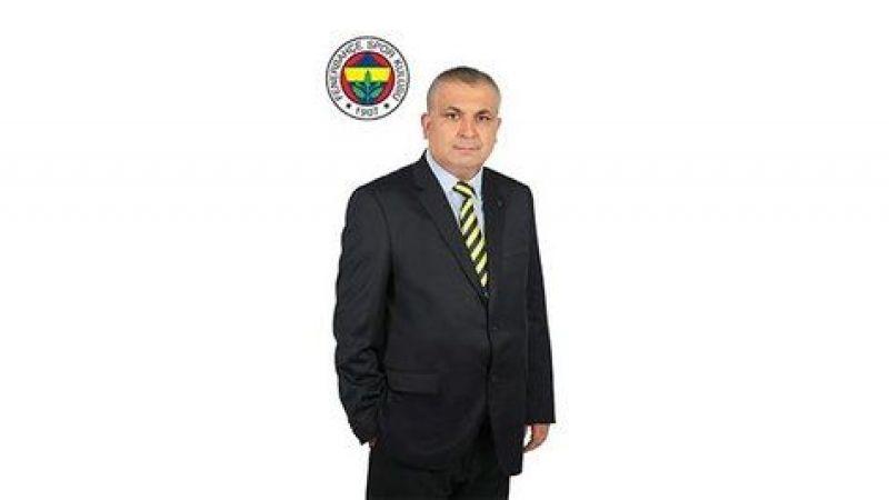 Fenerbahçe'de Eyüp Yeşilyurt başkan adaylığı için gerekli imza şartını sağlayamadı