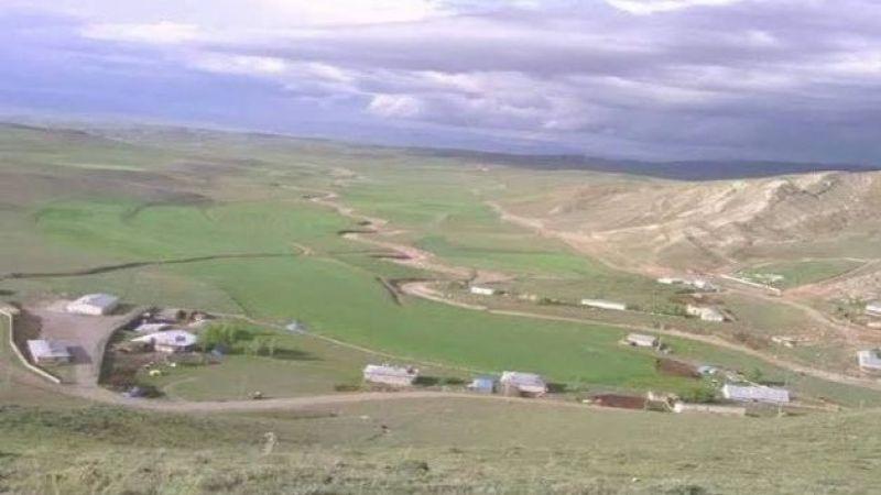Erzurum'un Horasan ilçesinde Raşit D. abisini bıçaklayarak öldürdü