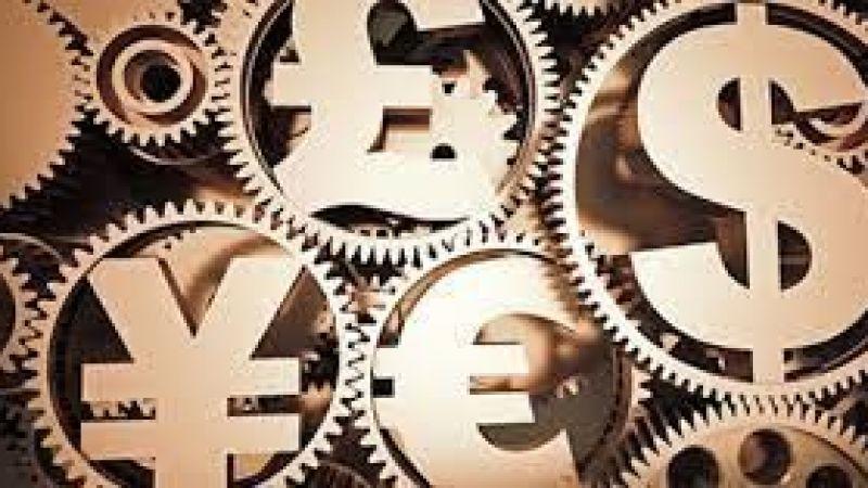 Türk Lirası'nın diğer para birimleriyle  karşılaştırılması