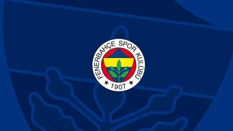 Fenerbahçe'den TFF'ye tarihi dava! 250 milyon istiyor