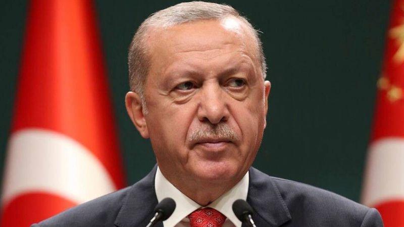 Yeni anlaşmalar imzalandı... Cumhurbaşkanı Erdoğan: Hedef 250 milyon dolar