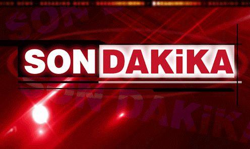 Urfa'da yola bomba döşendi