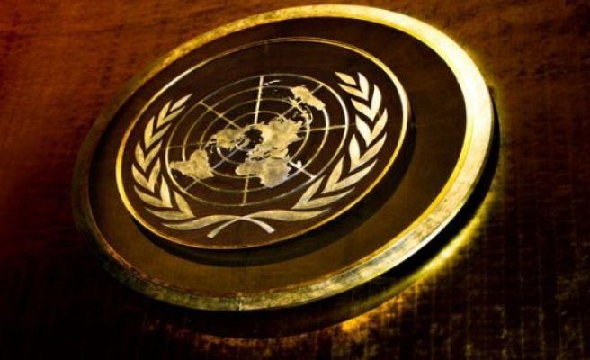 BM'den yeni IŞİD kararı!