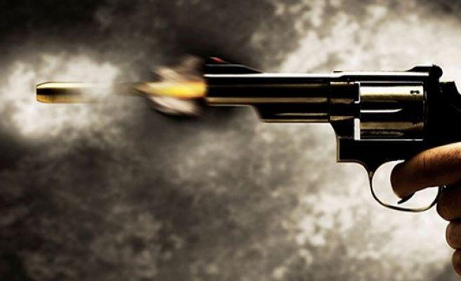 Siverek'te eve ateş açıldı: 1 ölü