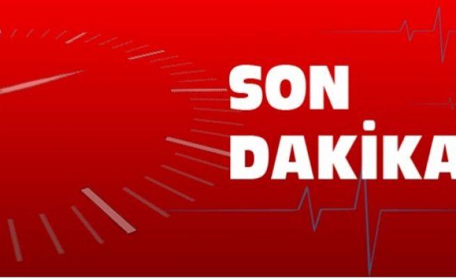 İstanbul'da çaldılar Urfa'da yakalandılar
