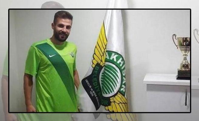 Şanlıurfaspor'dan Süper Lige