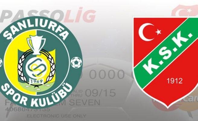 Karşıyaka maçı bilet fiyatları açıklandı