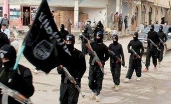 Australia's most militant Daesh recruiter believed dead