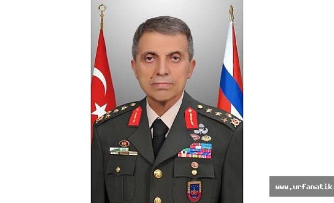 Jandarma Genel Komutanı görevden alınmadığı açıklandı