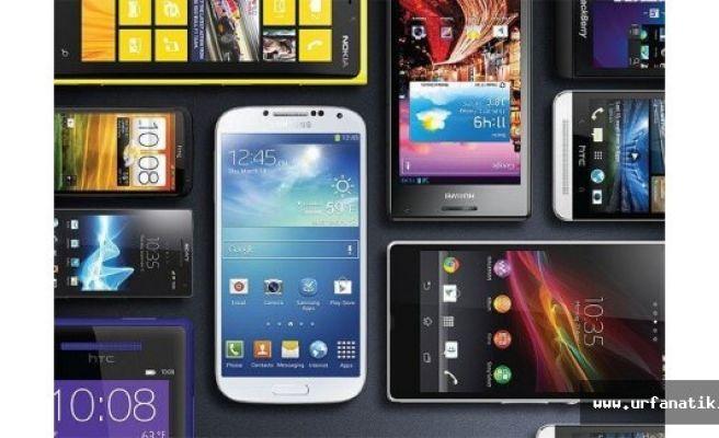 Akıllı Telefon Alırken Nelere Dikkat Etmemiz Gerekiyor