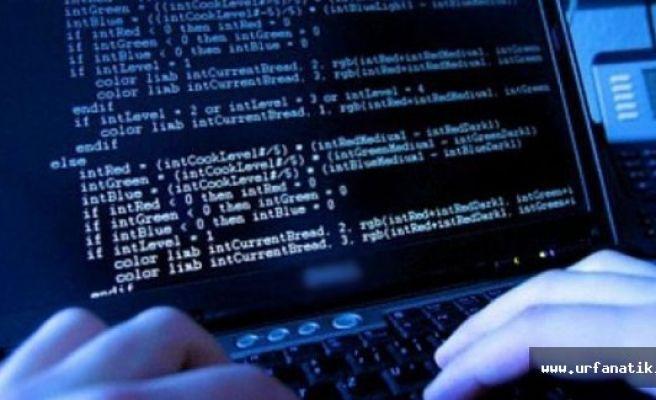 Siber Saldırılar Hayatımızı Nasıl Etkiler?