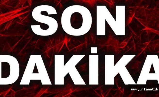 Türkiye'de 98 Hakim ve Savcı İhraç edildi