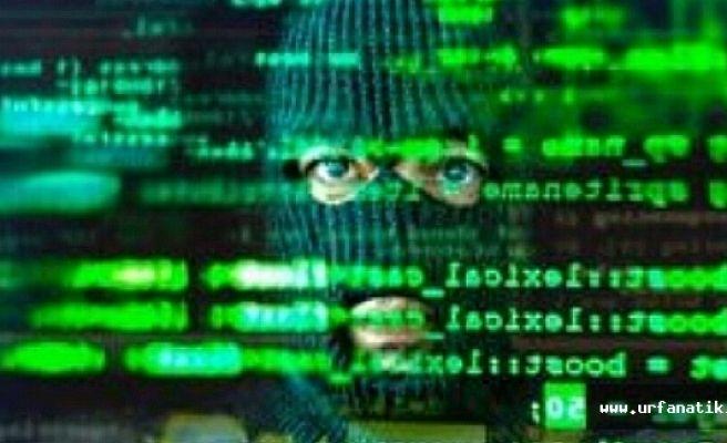 Elektrik kesintisinin sebebi : Siber saldırı