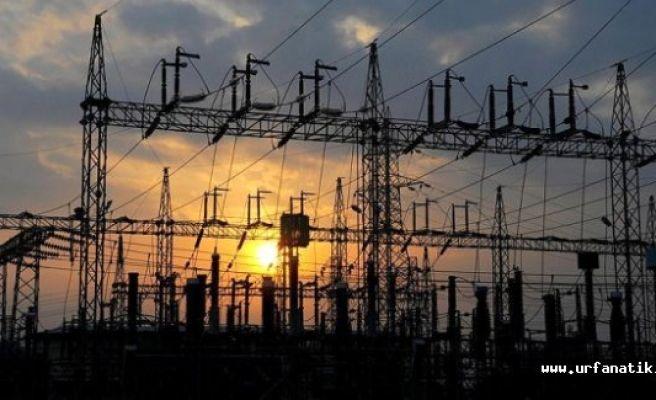 Son 4 Yılın Elektrik Tüketim Rekoru Kırıldı