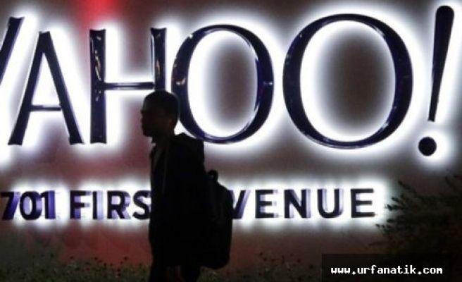 ABD, Yahoo'ya siber saldırıda 2 Rus ajanını suçladı