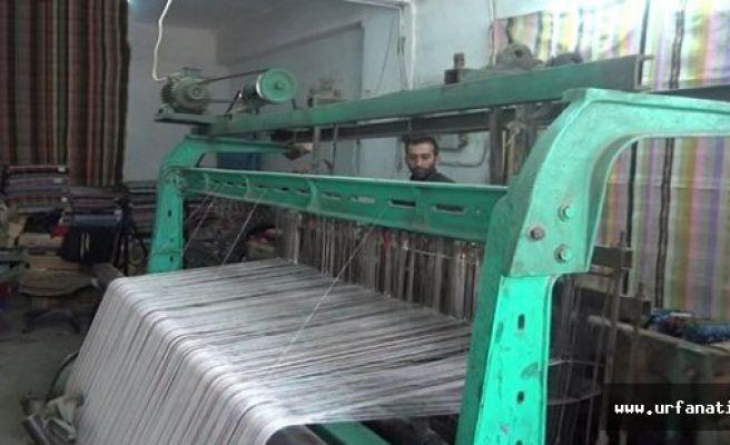 Siverek'ten Suudi Arabistan'a ihracat