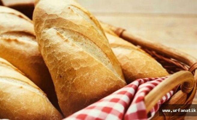 GDO'lu Ekmek Açıklaması: Kesin Olarak Söylüyorum, Yemeyin