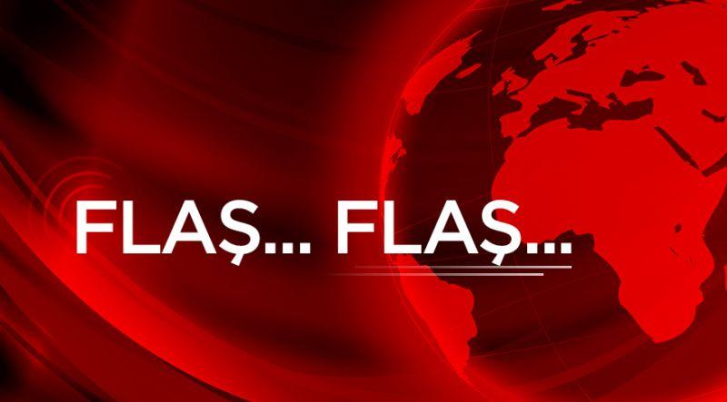 DEAŞ'ın sözde yöneticisi Adana'da tutuklandı