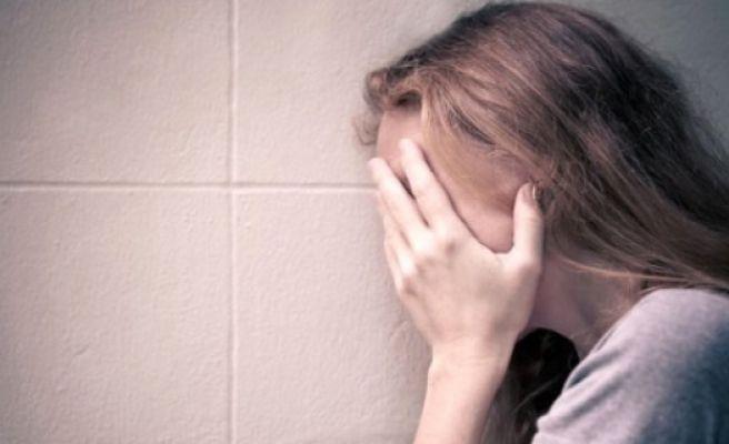 Temizlik Görevlisi 50 Öğrenciye Cinsel İstismardan Tutuklandı